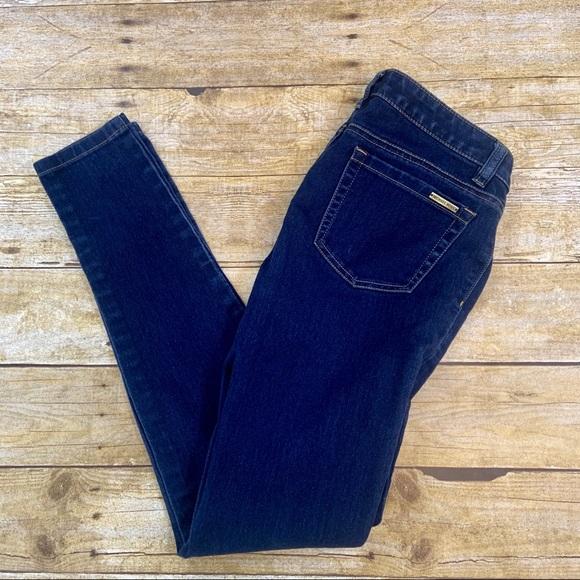 Michael Kors Denim - Michael Kors Skinny Jeans size 2